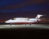 Aircraft for Sale in Michigan, United States: 1990 Piaggio P.180 Avanti