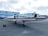 Aircraft for Sale in Florida, United States: 1981 Cessna 340A-II