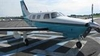 Aircraft for Sale in North Carolina, United States: 1998 Piper PA-46-350P Malibu Mirage