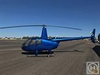 Aircraft for Sale in Louisiana, United States: 2018 Robinson R-44 Raven II