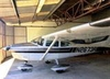 Aircraft for Sale in California, United States: 1967 Cessna 182K Skylane