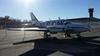 Aircraft for Sale in Ohio, United States: 1969 Piper PA-31-310 Navajo