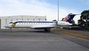 Aircraft for Sale in Maryland, United States: 2000 Bombardier BD-700 Global Express