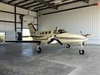Aircraft for Sale in Iowa, United States: 1969 Cessna 421A Golden Eagle