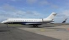 Aircraft for Sale in Georgia, United States: 2010 Bombardier BD-700 Global Express XRS