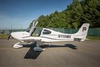 Aircraft for Sale in New Jersey, United States: 2011 Cirrus SR-20G3