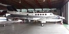Aircraft for Sale in South Africa: 1989 Beech B200 King Air