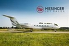 Aircraft for Sale in Pennsylvania, United States: 2008 Gulfstream G450