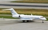 Aircraft for Sale in Maryland, United States: 2007 Bombardier Global 5000