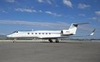 Aircraft for Sale in California, United States: 2009 Gulfstream G550