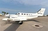 Aircraft for Sale in Mexico: 1978 Cessna 414A Chancellor