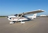 Aircraft for Sale in South Carolina, United States: 2000 Cessna 172S