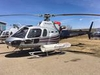 Aircraft for Sale in Florida, United States: 2011 Eurocopter AS 350B3 Ecureuil