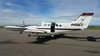 Aircraft for Sale in South Dakota, United States: 1974 Cessna 421B Golden Eagle