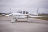 Aircraft for Sale in Tennessee, United States: 2004 Cirrus SR-22G2