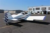 Aircraft for Sale in Oregon, United States: 1997 Vans RV-6