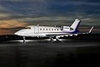 Aircraft for Sale in Indiana, United States: 2009 Bombardier Challenger 605