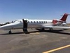 Aircraft for Sale in North Carolina, United States: 2005 Learjet 45-XR
