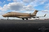 Aircraft for Sale in North Carolina, United States: 2007 Bombardier Challenger 300