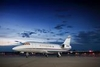Aircraft for Sale in Texas, United States: 2002 Dassault 2000 Falcon