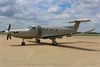 Aircraft for Sale in Texas, United States: 2009 Pilatus PC-12/47E