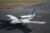 Aircraft for Sale in Florida, United States: 1977 Piper PA-34-200T Seneca II