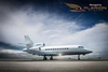 Aircraft for Sale in Florida, United States: 1997 Dassault 900B Falcon
