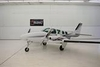 Aircraft for Sale in Indiana, United States: 1978 Beech 58 Baron