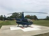 Aircraft for Sale in New Hampshire, United States: 2012 Robinson R-66