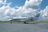 Aircraft for Sale in Delaware, United States: 2014 Bombardier Challenger 605