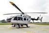 Aircraft for Sale in Hawaii, United States: 2014 Eurocopter EC 145