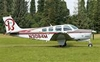 Aircraft for Sale in Germany: 1988 Beech B36TC Bonanza
