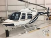 Aircraft for Sale in Canada: 1991 Bell 206B3 JetRanger III