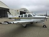 Aircraft for Sale in Pennsylvania, United States: 2002 Beech A36 Bonanza