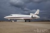 Aircraft for Sale in Maryland, United States: 2006 Dassault 900DX Falcon