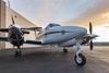 Aircraft for Sale in California, United States: 2014 Beech 250 King Air