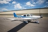 Aircraft for Sale in Florida, United States: 2015 Cirrus SR-22GTS