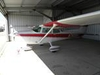 Cessna 172 Hawk XP