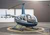 Aircraft for Sale in Canada: 2007 Robinson R-44 Raven