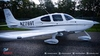 Aircraft for Sale in Florida, United States: 2008 Cirrus SR-20G3 GTS