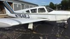 Aircraft for Sale in Nebraska, United States: 1968 Piper PA-28R-180 Arrow