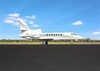 Aircraft for Sale in Florida, United States: 1986 Dassault 50 Falcon