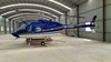 Aircraft for Sale in China: 1997 Bell 206B JetRanger II