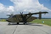 Aircraft for Sale in Belgium: 1974 Short Brothers SC-7-3M-400 Skyvan