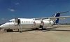 Aircraft for Sale in South Africa: 1990 BAe 146-200