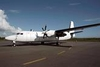 Aircraft for Sale in Australia: 1988 Fokker 50