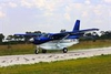 Aircraft for Sale in Botswana: 2013 Quest Aircraft Kodiak