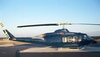 Aircraft for Sale in North Carolina, United States: 1982 Bell 214ST