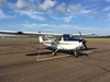 Aircraft for Sale in Louisiana, United States: 1966 Cessna 172G