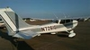 Aircraft for Sale in Texas, United States: 1970 Cessna 172K